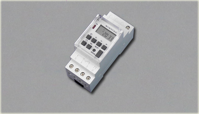 Timer Switch,programable time,24 hour timer,7 Day Timer,ATP1003