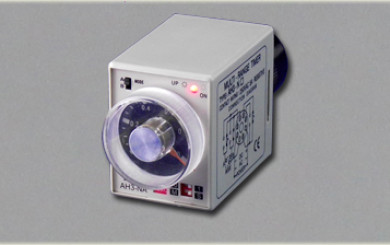 Timer Delay,Timer Delay Suppliers