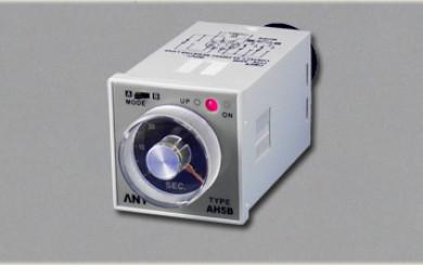 IC Timer AH5B