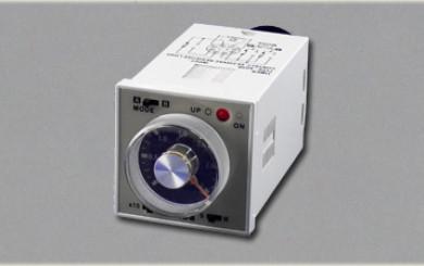 Timer Relay, Super Timer Relay AH5B-B