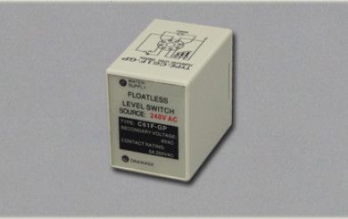 Level Switch 61F-GP