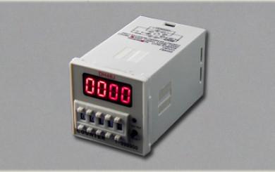 Preset Counter DH48J
