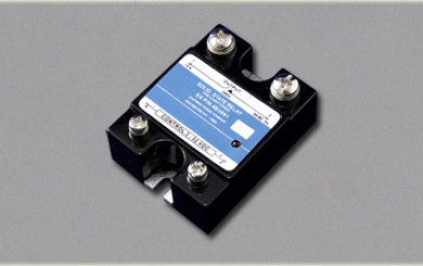 solid state overload relay SSR-AAH 4B3991