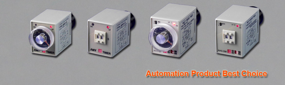 omron timer switch,programable timer switch,programable time