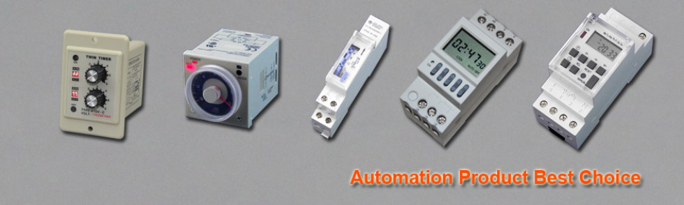 24 hour timer switch,24h timer switch,7 day timer switch,programable time switch