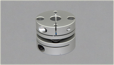 Drive Couplings,Fenner Couplings,SFC-V