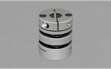 Shaft Couplings Rigid Couplings SFC-W