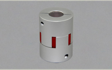 Plastic Couplings,Stainless Steel Couplings,SLC,LSI