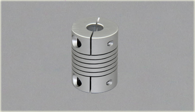 Couplings Types,Quick Connect Couplings,SMI
