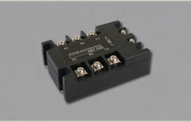 Solid State Relay SSR3