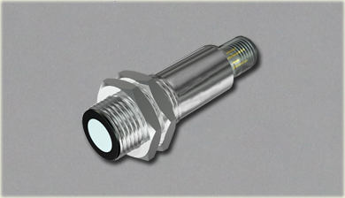 Buy Ultrasonic Sensor UB500 18GM75 U V1