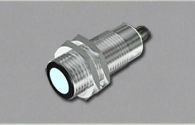Buy Ultrasonic Sensor UB2000 30GM U V1